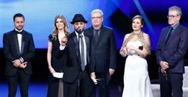 """مهند حيال: السينما العراقية ظلت """"بدون أنياب"""" عقب الغزو الأمريكي"""