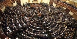اليوم.. جلسة استماع بمجلس النواب بشأن صناعة الدواء في مصر
