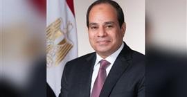 توجيهات الرئيس السيسي بتطوير المجرى الملاحي لقناة السويس أبرز اهتمامات الصحف