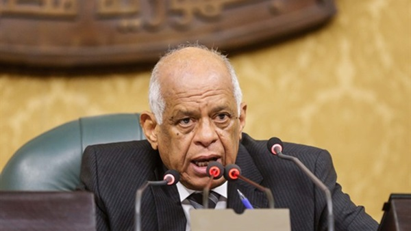: أول تعليق من رئيس النواب على إهانة وزير التموين لمستحقي الدعم