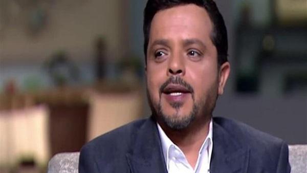 : محمد هنيدي ينعى المخرج الراحل سمير سيف