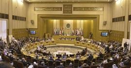 اليوم.. الجامعة العربية تدعو لإطلاق حملة تضامن مع الإعلام الفلسطيني