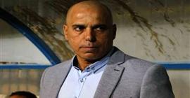 القماش يطالب إدارة دمنهور بالإفراج عن مستحقات اللاعبين
