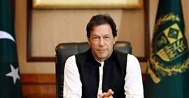 رئيس الوزراء الكندي يناقش مع نظيره الباكستاني تعزيز العلاقات الثنائية
