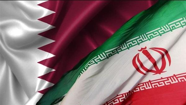 : هاشتاج  الإرهاب القطري الإيراني  يتصدر تويتر