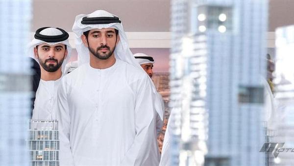 : السبت.. انطلاق الدورة الـ14 لمؤتمر دبي الرياضي الدولي