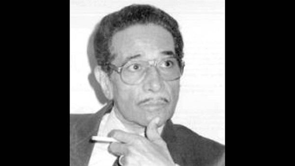 البوابة نيوز: من ذاكرة ماسبيرو.. محمد الموجي: الموشح يكشف صوت أي مطرب