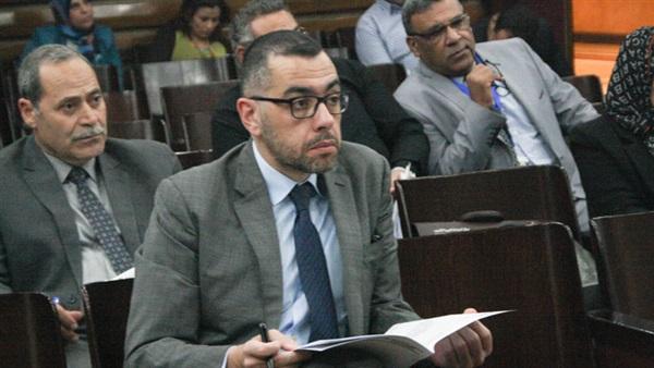 البوابة نيوز: سؤال برلماني بشأن نتائج مسابقات وزارة العدل