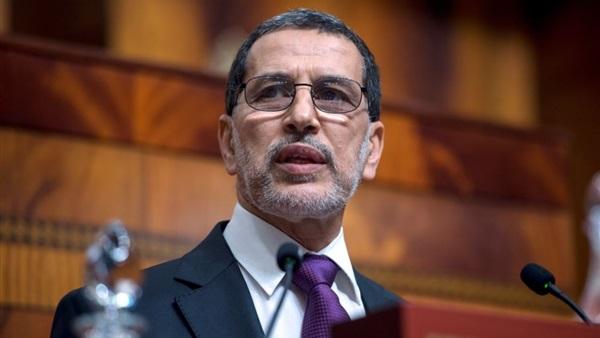 : الحكومة المغربية تقر مشروع قانون لتحديد اختصاصات وزارة الداخلية