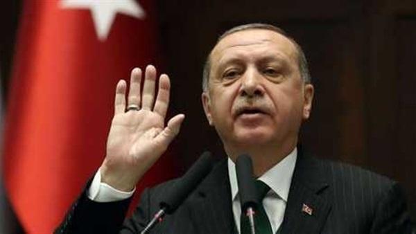 :  ادعم نقابتك : الإخوان ينفذون مخططات  أردوغان  الإرهابية