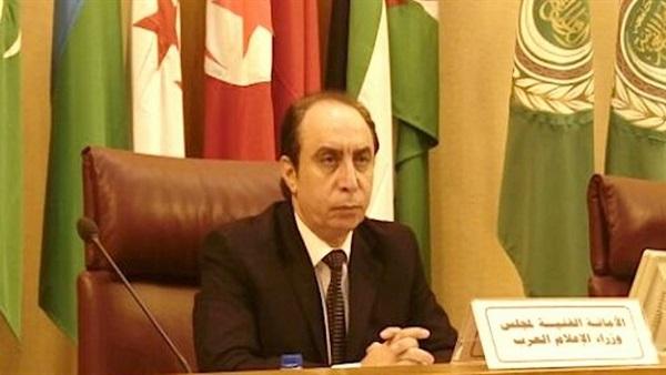 البوابة نيوز: الأحد.. انطلاق اجتماع اللجنة العربية للإعلام الإلكتروني في دبي