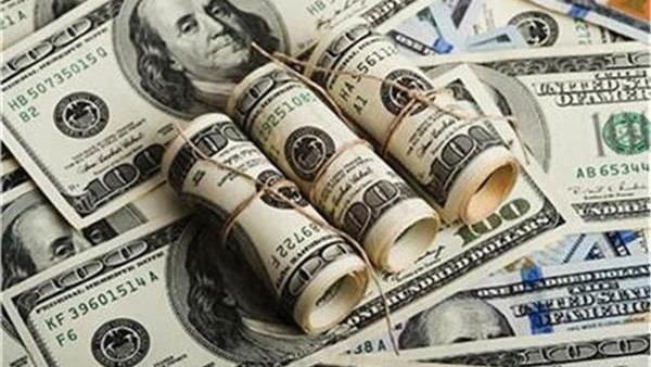 البوابة نيوز: سعر الدولار مساء اليوم السبت 11 يناير 2020