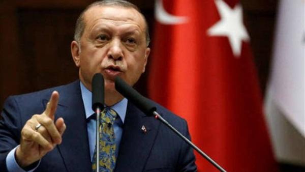 : ضعف أوروبي في مواجهة نفوذ تركيا
