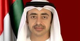 الإمارات وبنجلاديش تبحثان عدة قضايا ذات اهتمام مشترك
