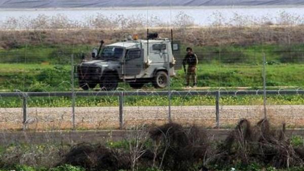 : الخارجية الفلسطينية: استهداف الاحتلال أراضي غزة حلقة جديدة من حلقات العدوان