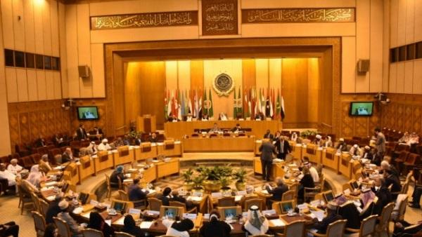 البوابة نيوز: البرلمان العربي يؤكد دعمه لسيادة ووحدة سوريا
