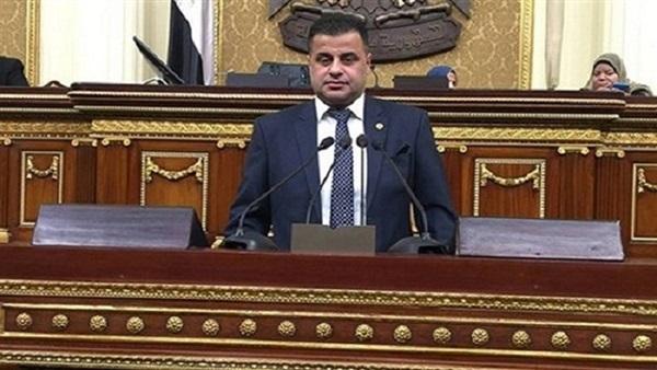 : بعد تصريحات وزير التموين.. برلماني يتهم الحكومة بإهدار الدعم المخصص للخبز