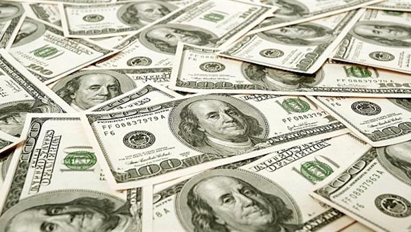 البوابة نيوز: سعر الدولار مساء اليوم السبت 18 يناير 2020