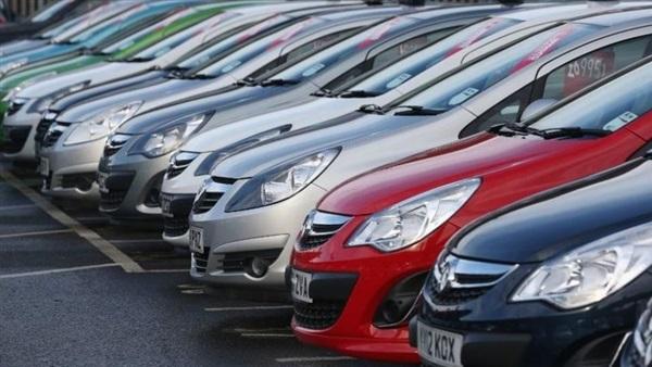 البوابة نيوز: شعبة السيارات تكشف أسباب انخفاض الأسعار في 2020
