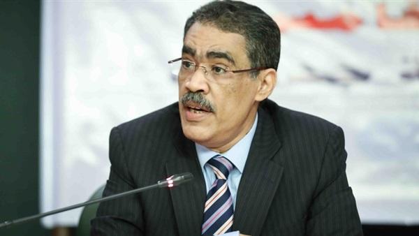 البوابة نيوز: مجلس  الصحفيين : 15 إجراء عاجلا لحفظ حقوق صحفيي  التحرير