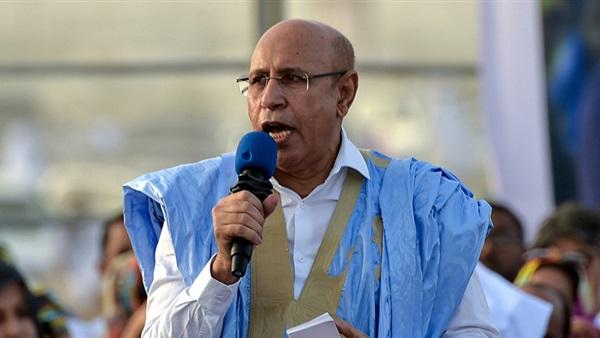 : «الصحفيين» تحظر نشر اسم وصورة  قرطام .. و15 إجراءً لحفظ حقوق صحفيي «التحرير»