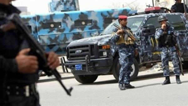 : الداخلية العراقية تغلق نحو 900 موقع إلكتروني تابع لـ داعش