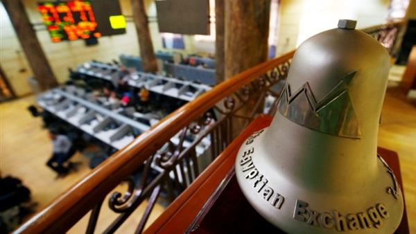 البوابة نيوز: البورصة تربح 996 مليون جنيه بمستهل تعاملات الخميس