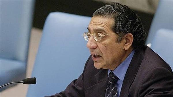 : باكستان تدعو الأمم المتحدة إلى تكثيف جهودها لحل القضية الفلسطينية
