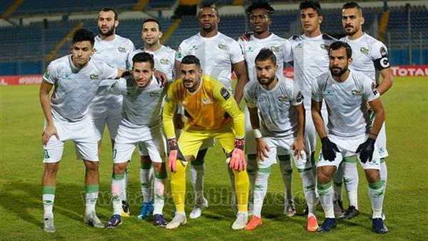 : اليوم.. المصري يتحدى بطل موريتانيا لخطف تذكرة ربع نهائي الكونفدرالية