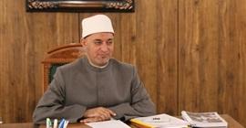 """أمين """"البحوث الإسلامية"""": جهد كثيف من الأزهر لمواجهة الأفكار المتطرفة"""