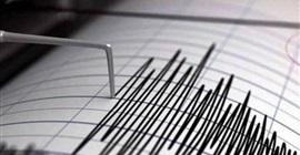 زلزال عنيف يضرب جامايكا وتحذيرات من تسونامي