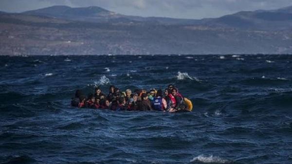 : المغرب يحبط 74 ألف محاولة للهجرة غير الشرعية في 2019