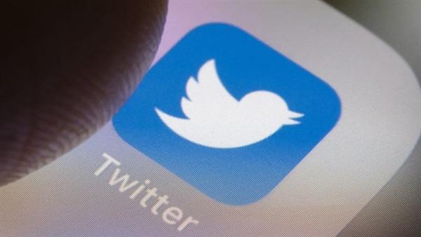:  تويتر  تعترف بثغرة خطيرة تكشف أرقام هواتف المستخدمين