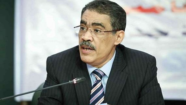 : ننشر نص بيان نقابة الصحفيين بشأن اجتماعها الدوري