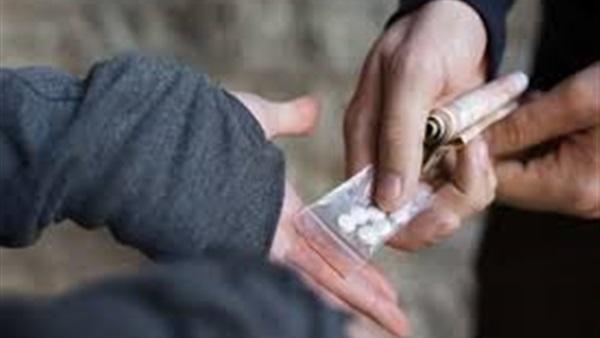 : المشدد 6 سنوات لـ شطة  بتهمة ترويج المخدرات في السلام