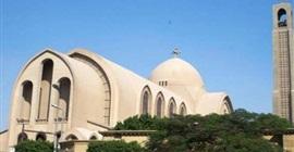 المجمع المقدس يصدر توصيات لجنة الطقوس