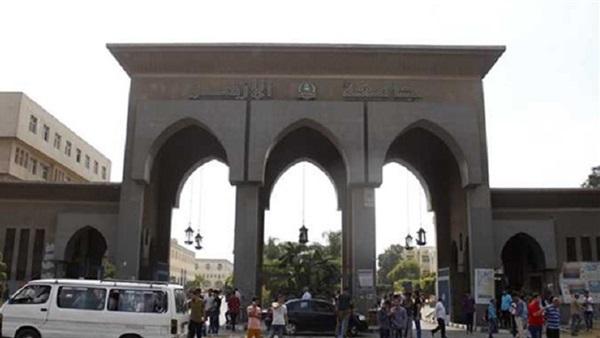 : 19 نوفمبر.. آخر موعد للاشتراك في مسابقة جامعة الأزهر لحفظ القرآن