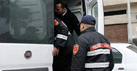 ضبط 12 شخصًا بعد أعمال شغب أعقبت مباراة أولمبيك آسفي واتحاد جدة