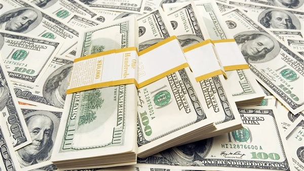 : تعرف على أسعار الدولار اليوم الاثنين 17 فبراير
