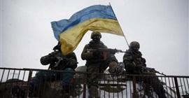 مقتل جندي أوكراني بعد خرق الهدنة شرق البلاد
