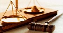 النيابة تطلب التحريات التكميلية حول المتهم بقتل طفل البدرشين