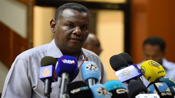 : السودان يسعى لتنشيط التعاون الصناعي مع هولندا وتنزانيا