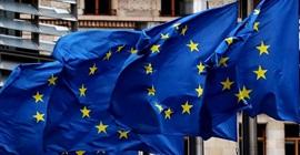 الاتحاد الأوروبي يفشل في التوصل إلى اتفاق حول الميزانية