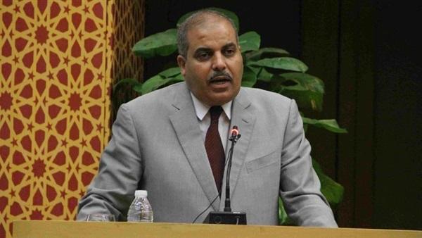 : رئيس جامعة الأزهر: انهيار القيم الأخلاقية أحد أسباب الفساد الإداري