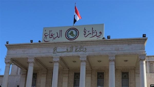 : الدفاع العراقية تعلن تحرير مختطف وقتل عناصر داعش فى الأنبار