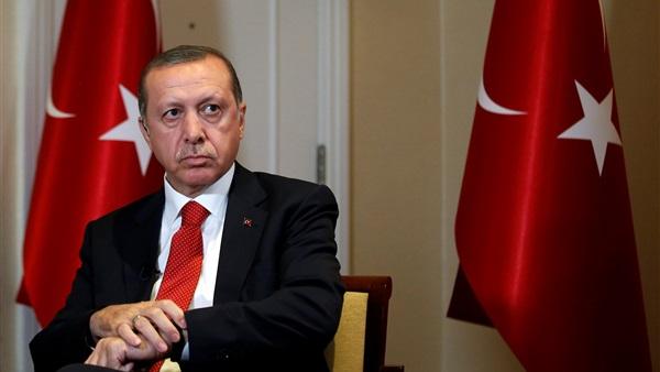 : بالفيديو.. مرتزقة أردوغان يقاتلون بجوار داعش في سوريا