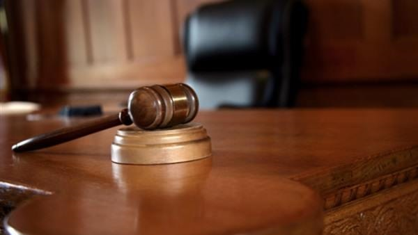 : النيابة تتسلم تقرير الطب الشرعي حول اعتداء عامل على زميله بالتجمع
