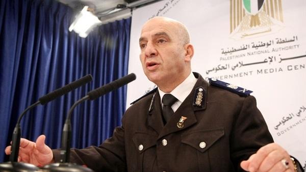 : فلسطين تعلن تراجع جرائم القتل