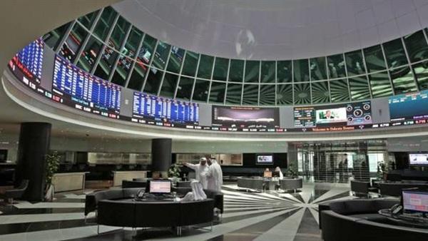 : بورصة البحرين تتراجع 0.11% في ختام تعاملات الخميس