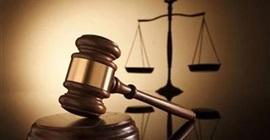السجن شهرا لأمين شرطة وشقيقه في قضية ضرب ببني سويف